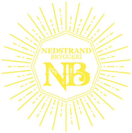 NB_logo_nyfarge.png