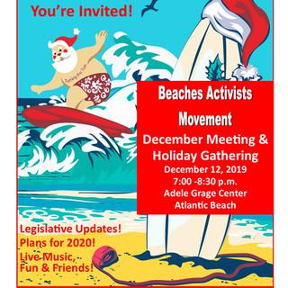 Holiday Invite.jpg