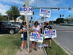 early voting sign wave 2.jpg