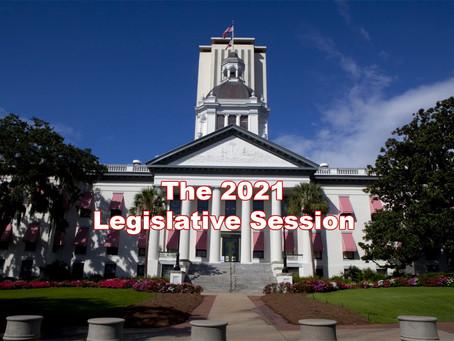 BAM Meeting Offers Preview of 2021 Florida Legislative Session