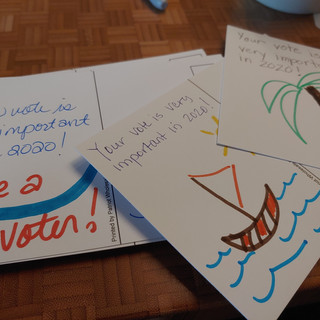 Postcarding 2-26-20 1.jpg