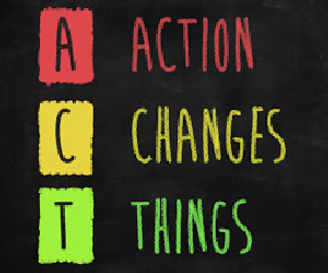 action changes things.jpg