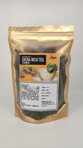 Joya 印加果茶葉 50g