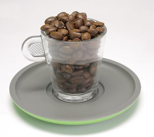 緬甸咖啡豆