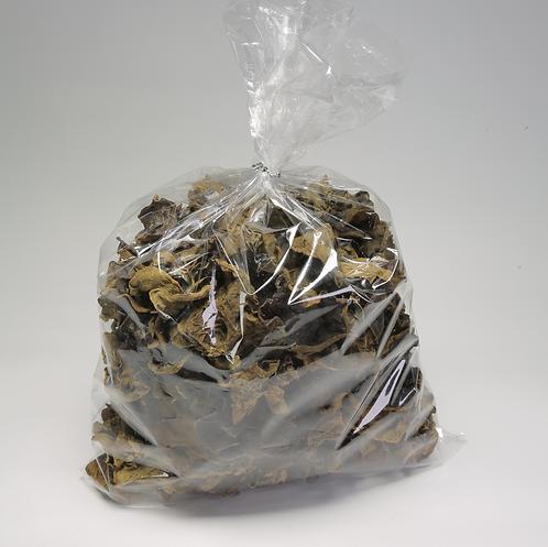 天然種植黑木耳 (250g)