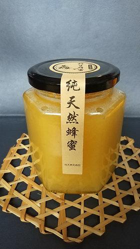 緬甸純天然蜂蜜 350g