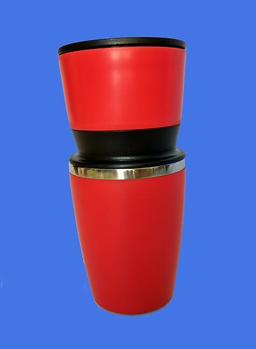 咖啡一體杯 2