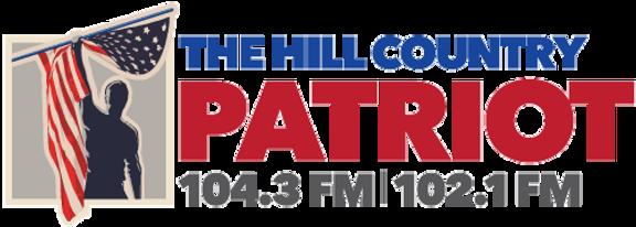 Patriot-Logo_final_medium.png