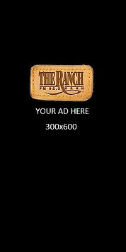 RANCH LOGO FOR AD DISPLAY300X600.jpg