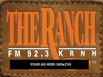 RANCH LOGO FOR AD DISPLAY300X250.JPG