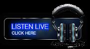 listen-live.png