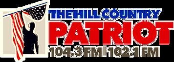 Patriot-Logo_final_medium_edited.png