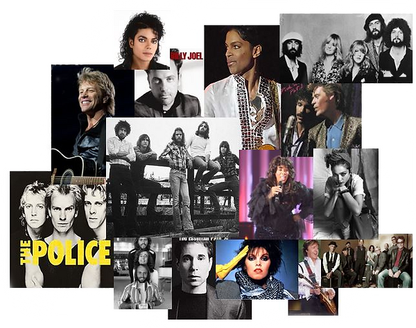 ARTIST%20COLLAGE%201-25-21_edited.png