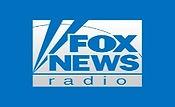Fox News Radio logo2.jpg