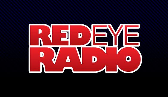 Red-Eye-Radio-695x400.png