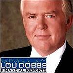 lou dobbs-01.jpg