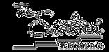 Tre Scalini Logo ohne Hintergrund.jpg.pn