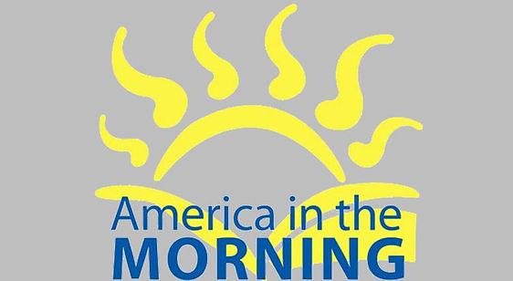 AmericaInTheMorn_1.jpg