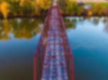 bridge 1_edited.jpg