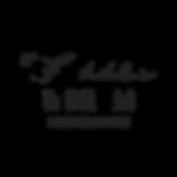 F&D Logo-2.png