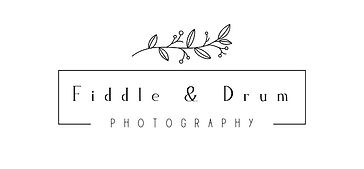 Fiddle&Drum logo-11.jpg