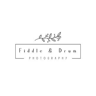 Fiddle&Drum logo-11.png