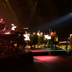 Nov 23rd show -8b.JPG