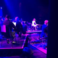 Nov 23rd show -4c.JPG