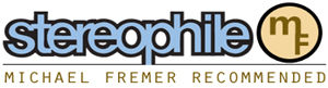Oracle Delphi MkVI - Recommendation Micheal Fremer - Stereophile - Oracle Audio