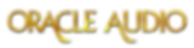 Oracle Audio Technologies Logo
