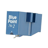 Sumiko-Blue-Point-No-2_Main-1.jpg