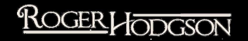 White logo Transparent bckgrnd.png