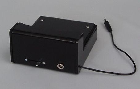Origine MkII - Optional Lighting Module