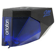 Ortofon-2M-Blue-Phono-Cartridge_Main-1.j