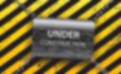 under construction chains.jpg