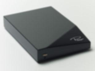 Paris PH200 étage phono - composant audio analogue - Oracle Audio