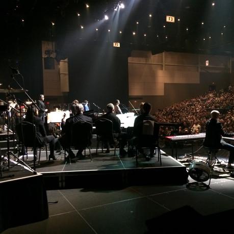 Nov 23rd show -1.JPG