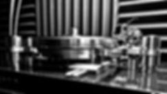 Delphi MkVI Reference.jpg