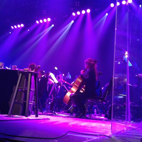Nov 23rd show -5b.jpg