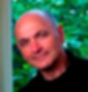 Jacques Riendeau