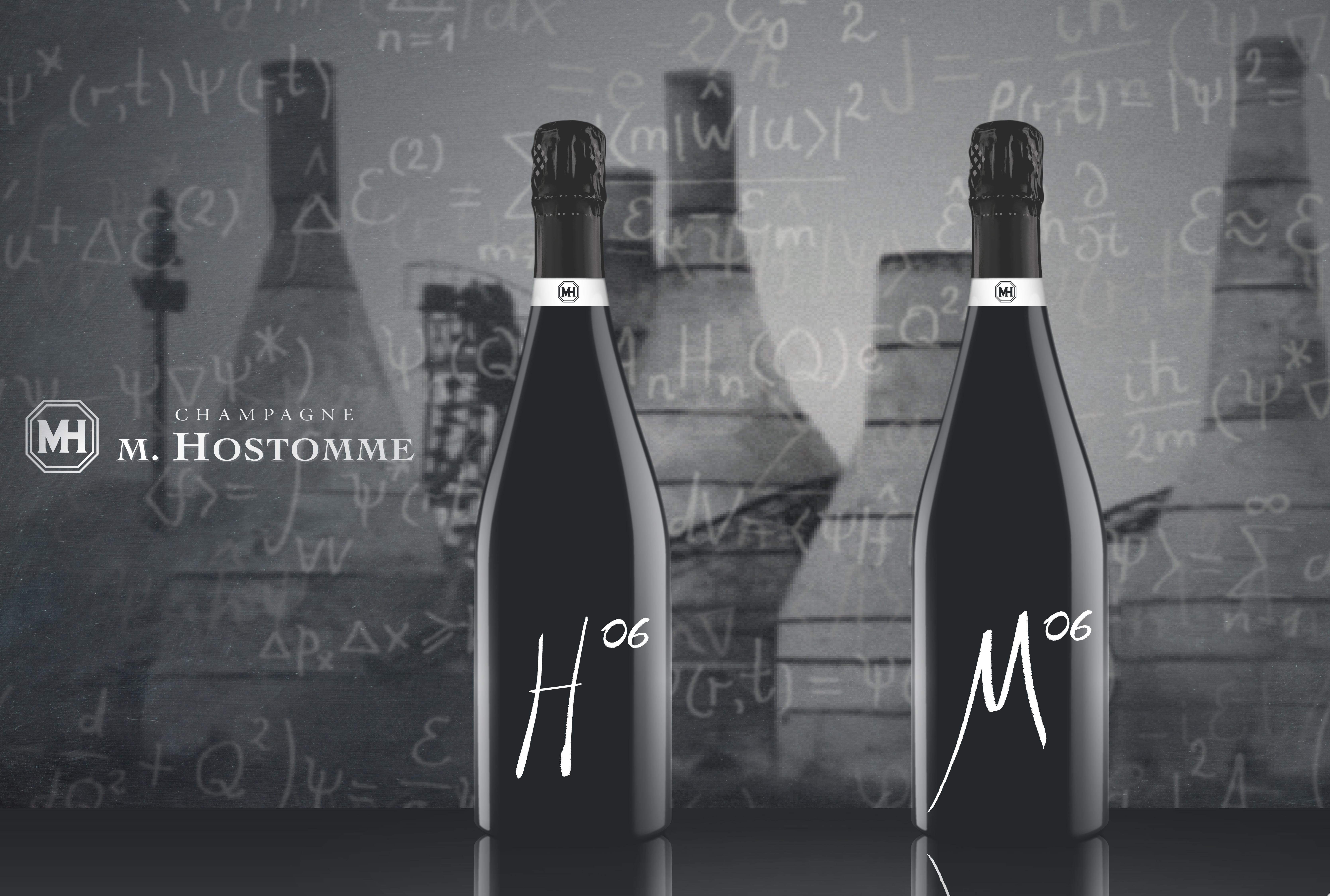 visuel 2 bouteilles HOSTOMME HD 1080 cop
