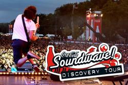 Coca-Cola-Discovery-Tour