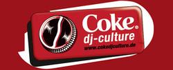Coke-G1