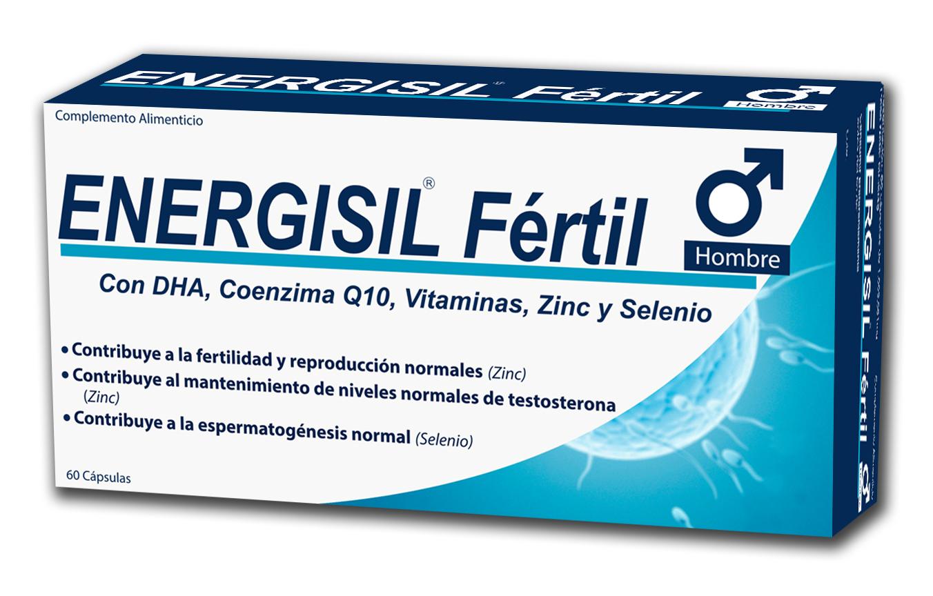 Energisil Fertil