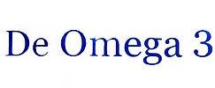 logo de omega.jpg