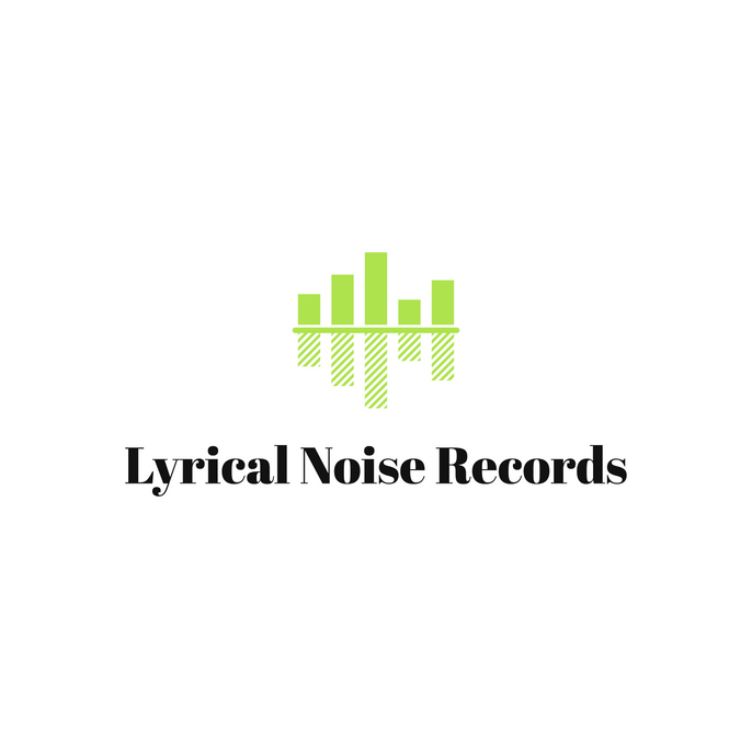 Lyrical Noise Records is not stopping