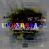 Understand single cover.png