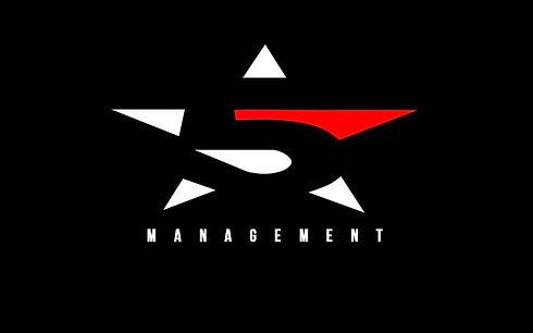 5management.jpeg