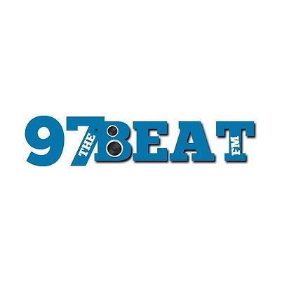 97the beat.jpg