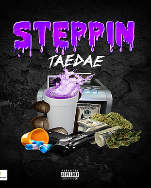 taedae cover.png